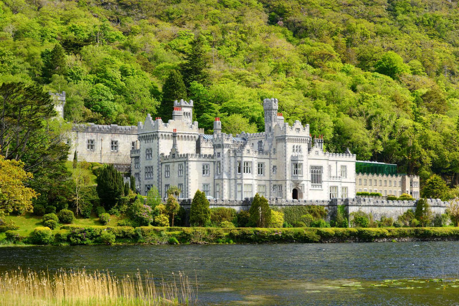 Irlande - Circuit Irlande, Terre de Traditions