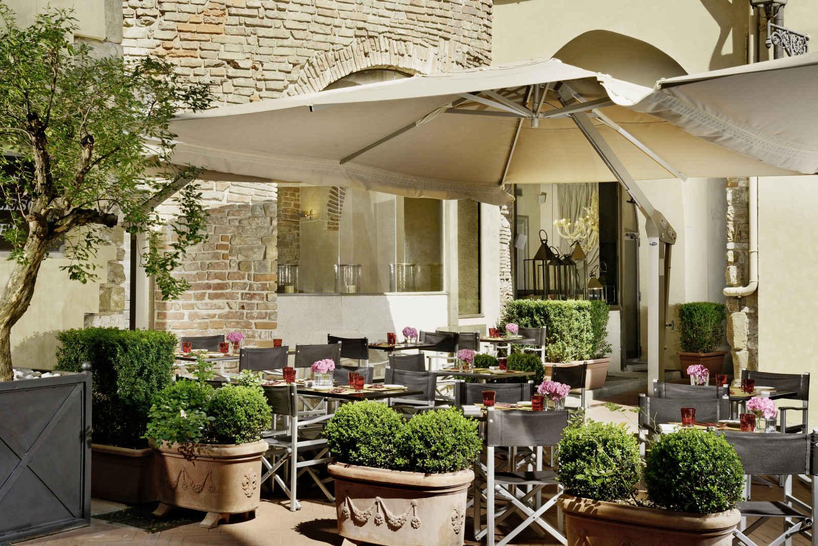 Séjour Toscane - Brunelleschi - 4*