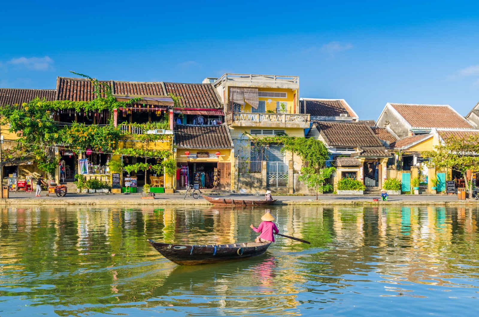 Viêtnam millénaire