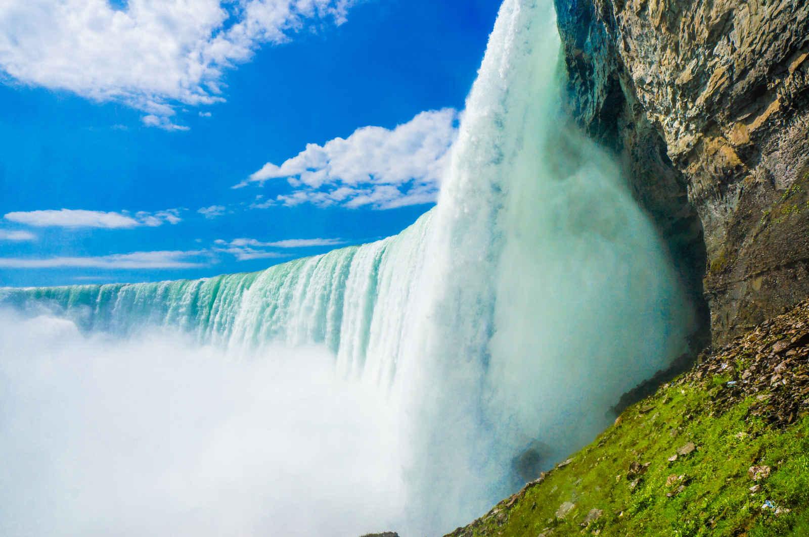 Fantastique Canada