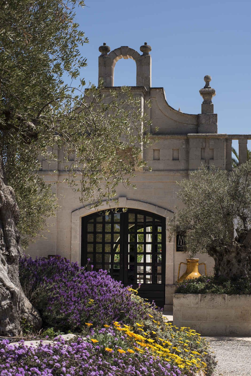 Séjour Pouilles - Borgobianco Resort & Spa - 5*