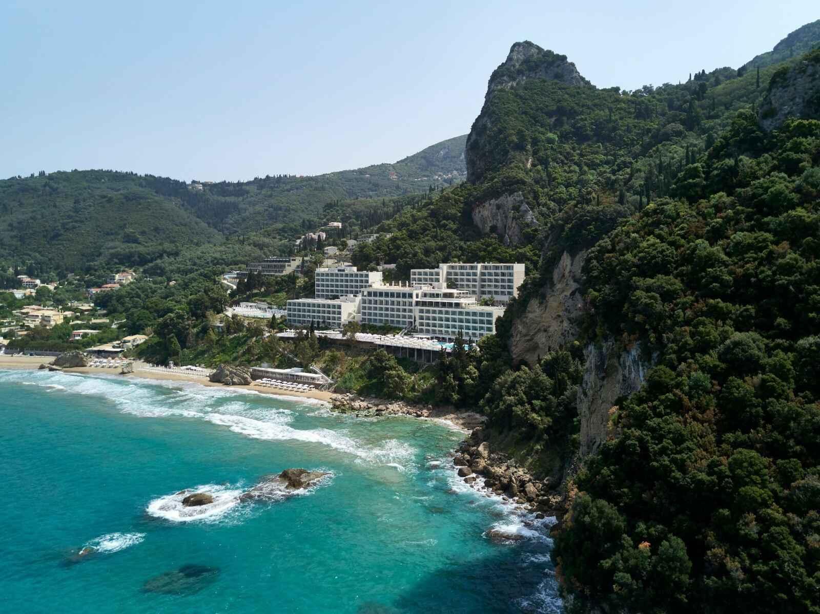 Mayor La Grotta Verde Grand Resort - 5*