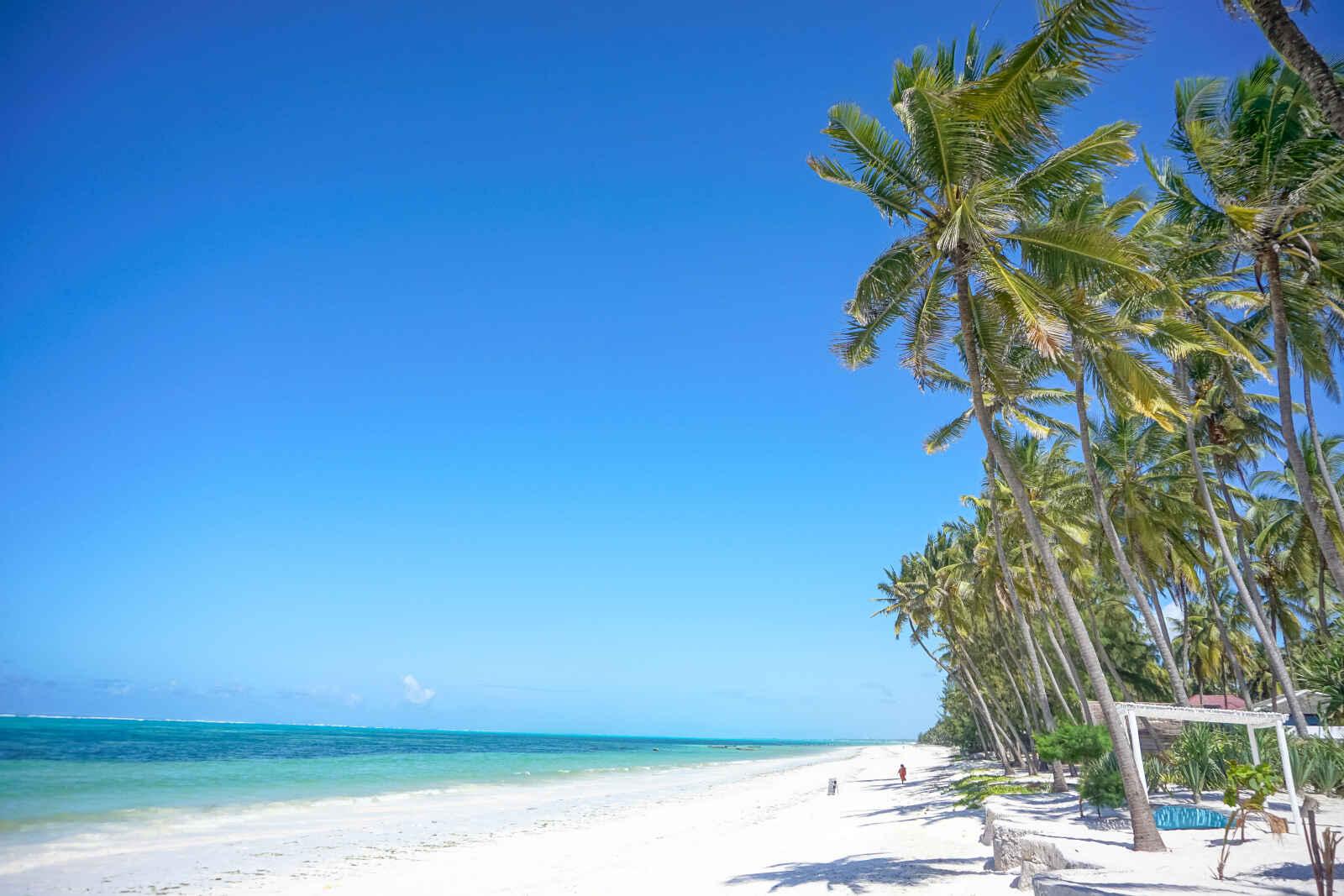 Indigo Beach - 3*