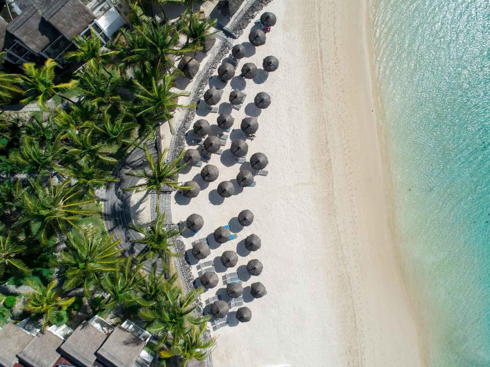 Veranda Palmar beach - 3*